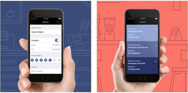 Starry-Wi-Fi-Station-smartphone-app