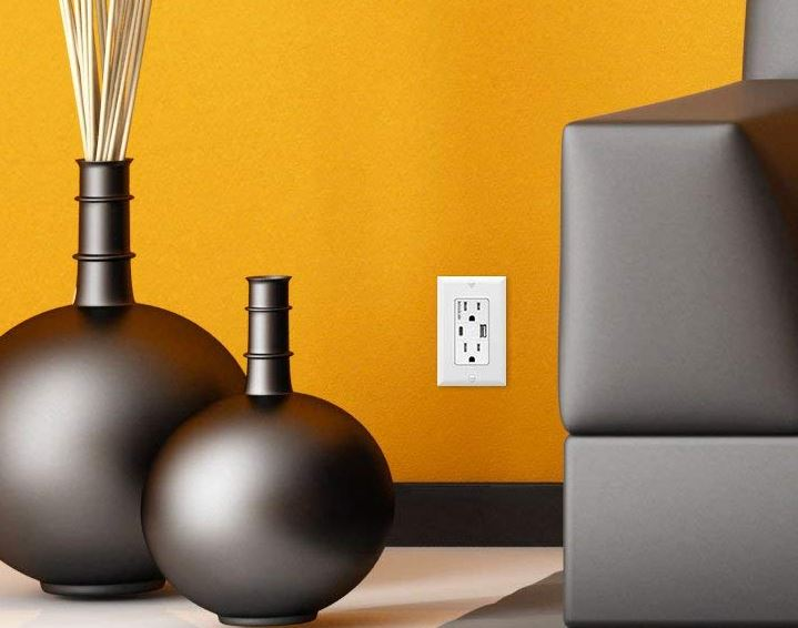 USB-Wall-Receptacle-Charging-Outlet