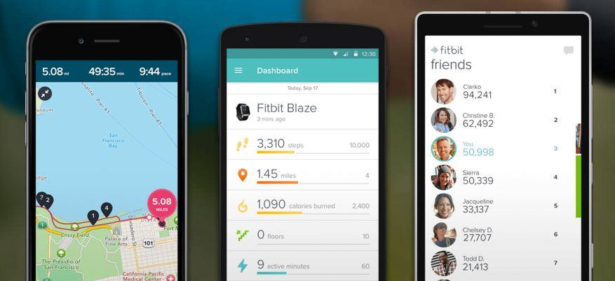 fitbit-blaze-app