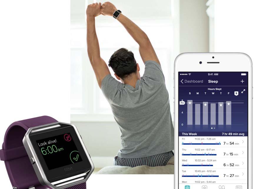 fitbit-blaze-sleep-tracking