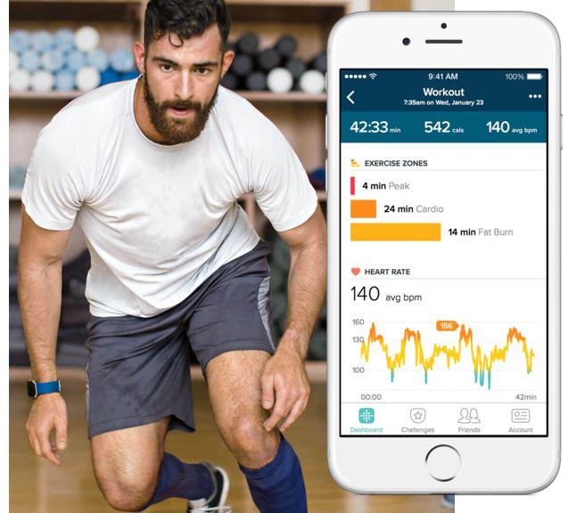 fitbit-blaze-workout