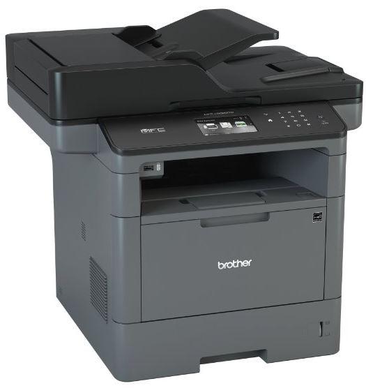 print more