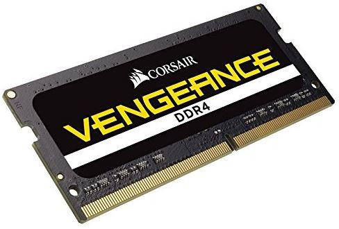Corsair Vengeance Performance Memory