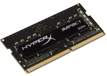 Kingston-Technology-HyperX-Impact