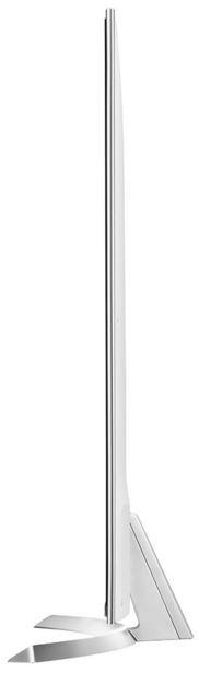 LG UH8500