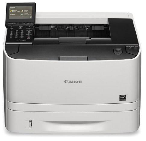Canon imageCLASS LBP253dw