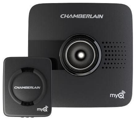 Chamberlain-MYQ-G0201