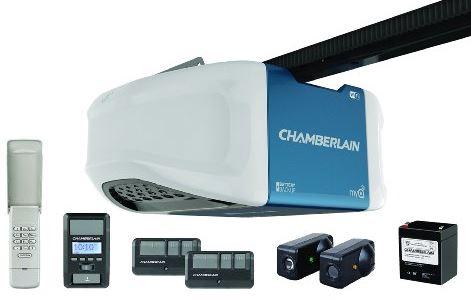 Chamberlain-WD1000WF