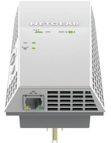 NETGEAR Nighthawk X4 EX7300 AC2200 Range Extender