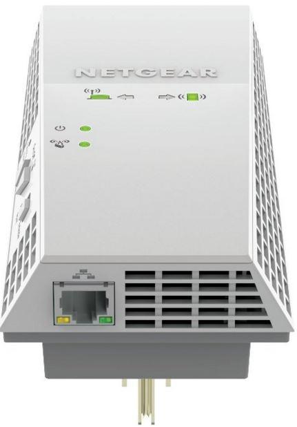 Netgear EX6400 AC1900 Essentials Edition