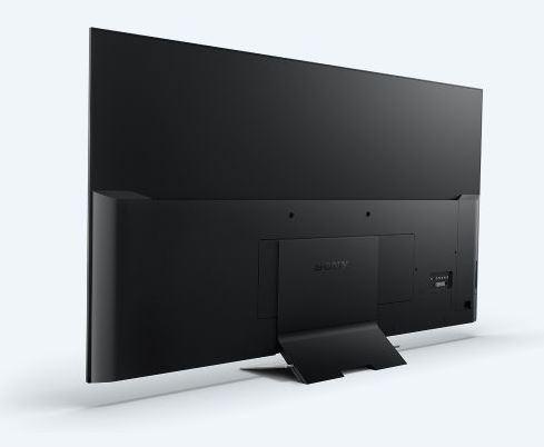 Sony XBR75X940D