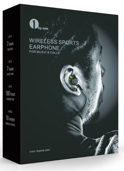 1byone bluetooth wireless headphones review nerd techy. Black Bedroom Furniture Sets. Home Design Ideas