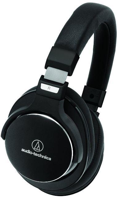Audio-Technica-ATH-MSR7NC-SonicPro
