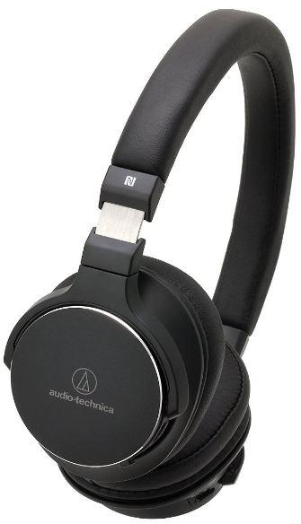 Audio-Technica-ATH-SR5BT