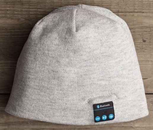 Colligwio-Fashionable-Bluetooth-Beanie