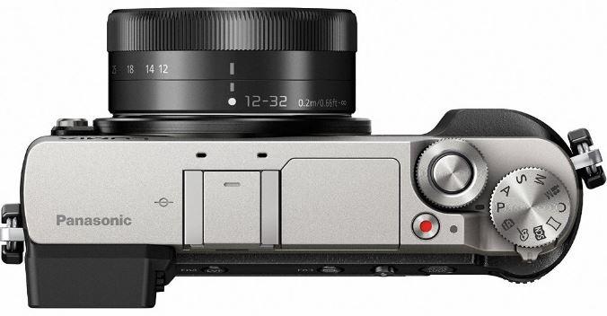 Panasonic-LUMIX-GX85