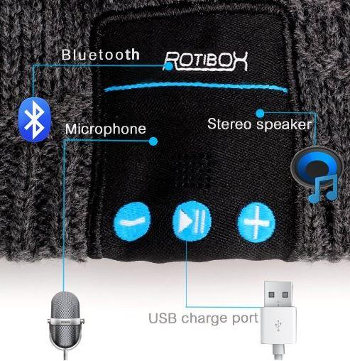 Qshell-Bluetooth-Beanie