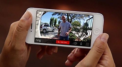 Ring-Wi-Fi-Enabled-Video-Doorbell