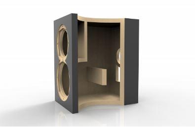 ELAC-Uni-fi-Speaker-Cabinet