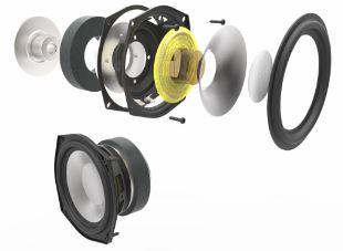 ELAC-Uni-fi-Speaker-Woofer