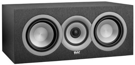 ELAC-Uni-fi-UC5-Center-Speaker