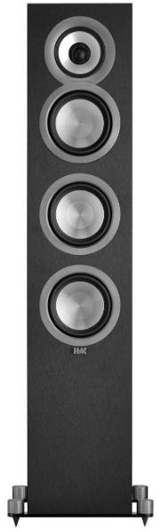 ELAC-Uni-fi-UF5-Floorstanding-Speaker