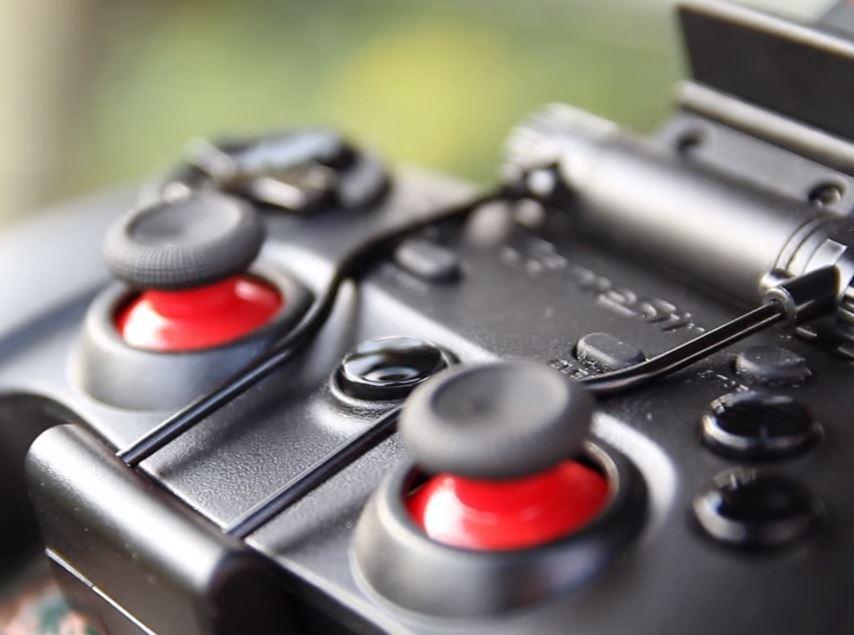 GameSir G3s