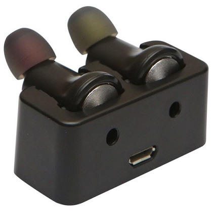 Simger Beats Wireless Earbud Headphones