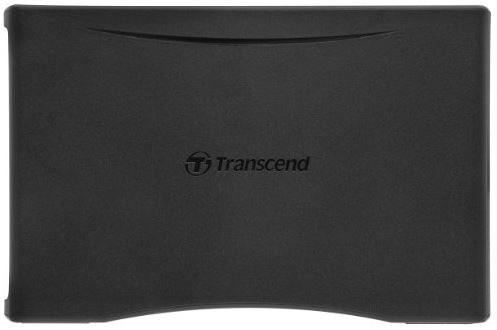 Transcend Storejet Cloud 110