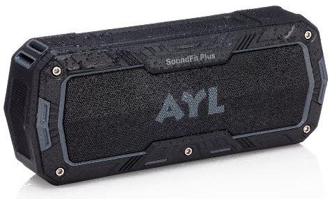 AYL SoundFit Plus
