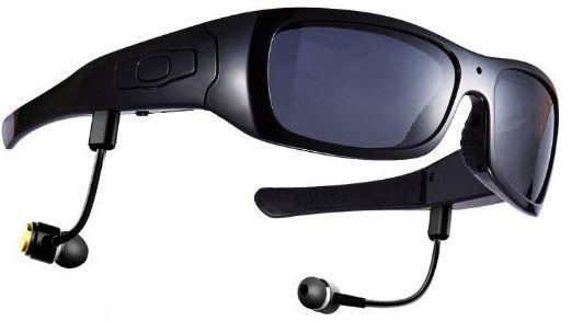 Forestfish Sunglasses