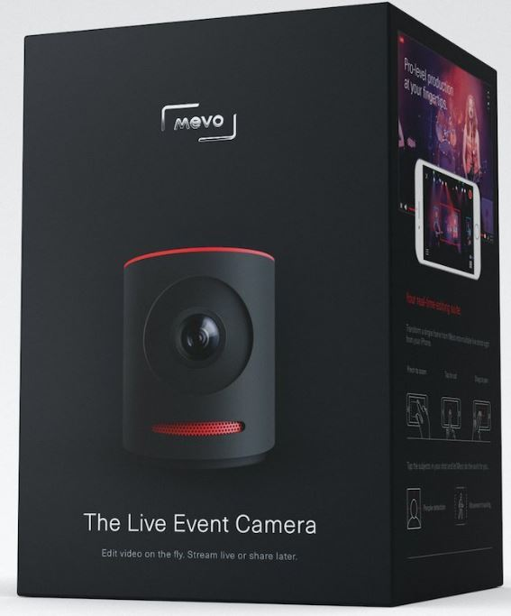Mevo-Live-Event-Camera