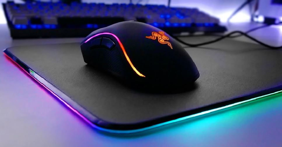 The Best Hard Surface Plastic And Metal Mouse Pads In 2018