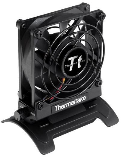 Thermaltake Mobile Fan