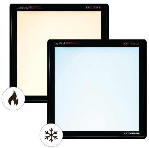 Artograph LightPad PRO1700