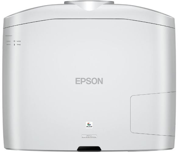 Epson 5040Ube