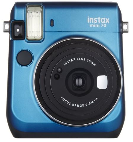 Fujifilm instax mini 70 review nerd techy for Housse instax mini 70