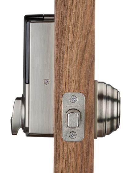 Kevo 2 Smart Lock