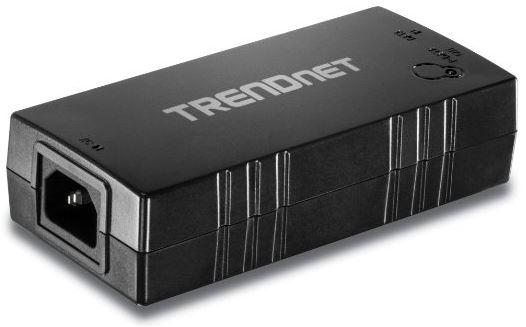 TRENDnet PoE Injector TPE-115GI