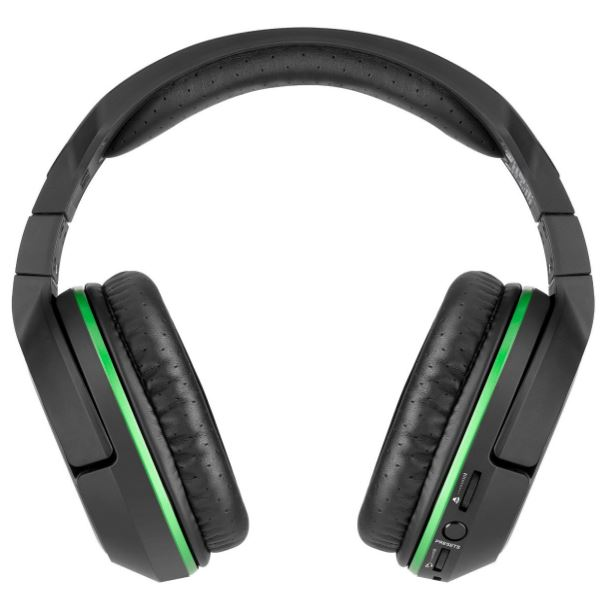 Turtle Beach Stealth 420X+ Fully Wireless Gaming Headset