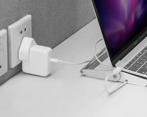 Unitek USB-C USB 3.1 Universal Charging Docking Station