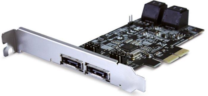 Vantec RAID Controller Card
