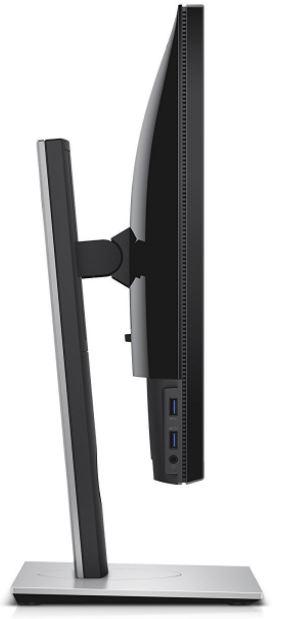 Dell 2018 27-inch WQHD Monitor