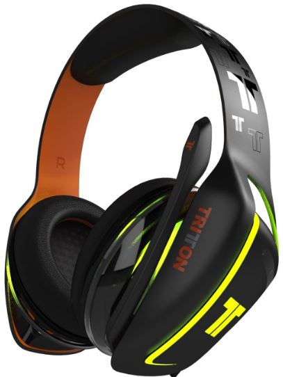 Mad-Catz-Tritton-ARK-300-PS4
