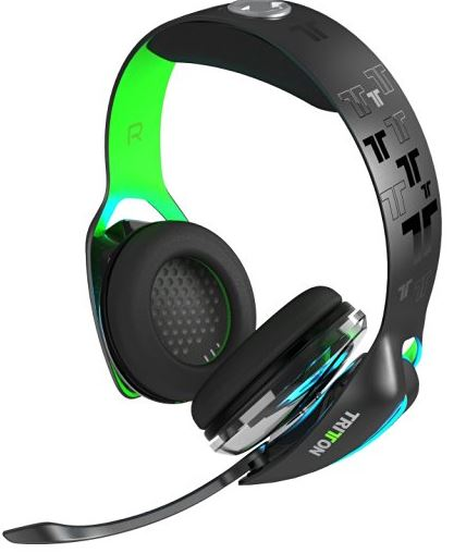 Mad-Catz-Tritton-ARK-300-Xbox-One