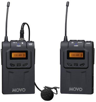 Movo WMIC70