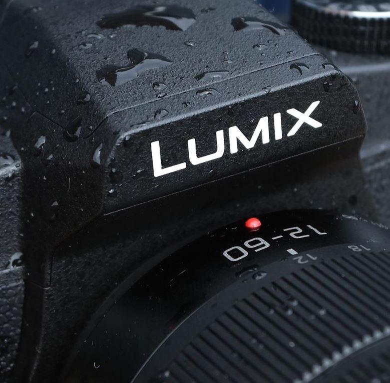 Panasonic-Lumix-G85