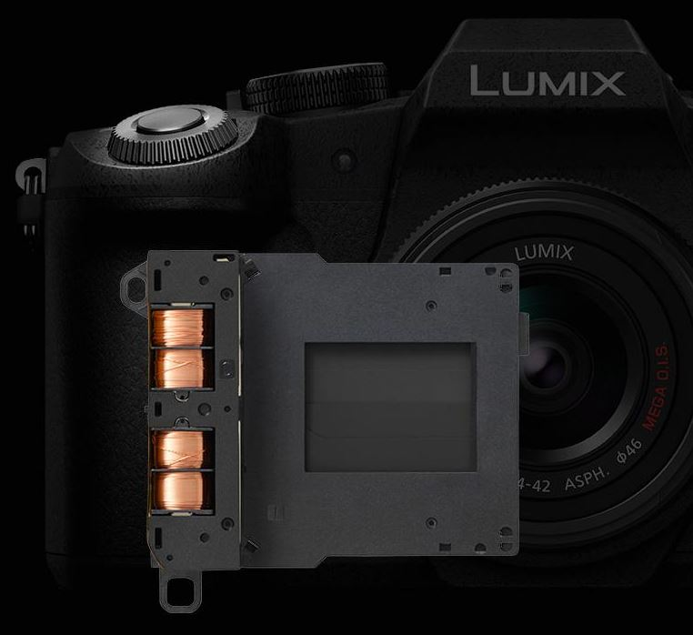 Lumix-G85-shock-reduction
