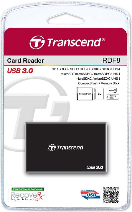 Transcend-Super-Multi-Card-Reader-TS-RDF8K