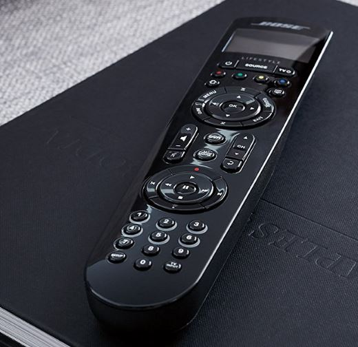 Bose-Lifestyle-600-650-Remote